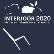 Banner-Sisustusmess-2020
