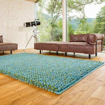 Tisca käsitöövaibad - unikaalne aare Sinu kodu põrandale