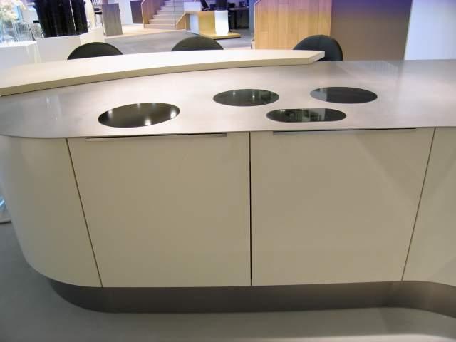 Pilt7-i-Cooking gaasipõletid ja induktsioonplaadid pannakse tööpinna sisse