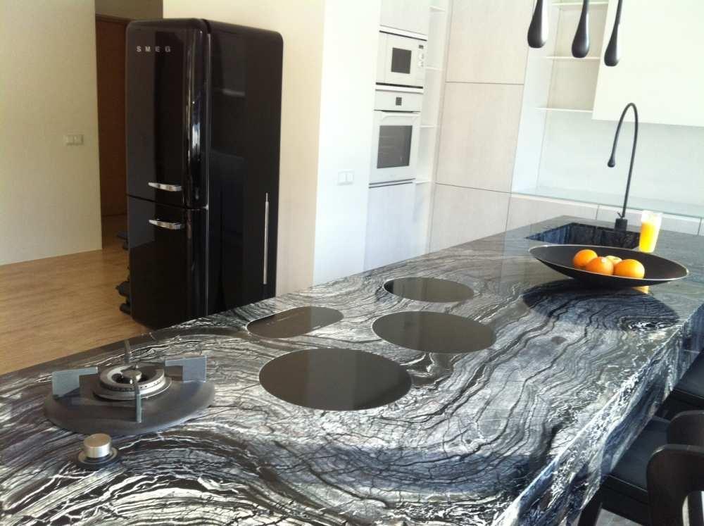 i-Cooking induktsioonplaadid, Decoland.ee