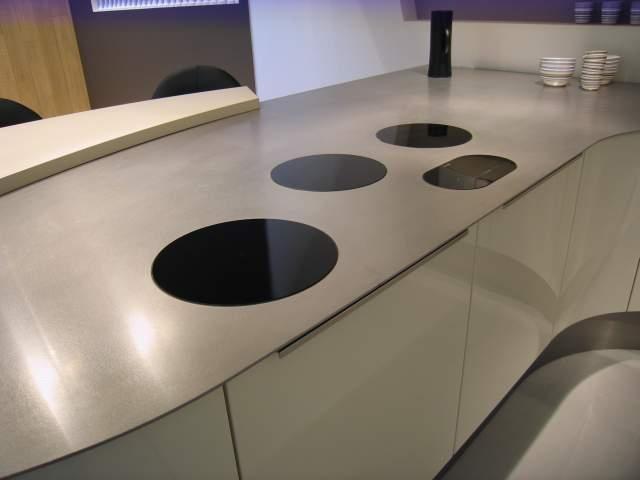 Pilt10-i-Cooking gaasipõletid ja induktsioonplaadid pannakse tööpinna sisse