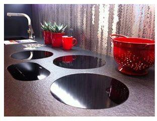 Pilt8-i-Cooking gaasipõletid ja induktsioonplaadid pannakse tööpinna sisse
