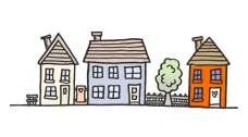 Miks kodu kindlustada