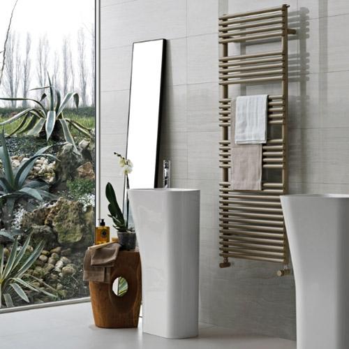 Käterätikute kuivati vannitoas - Vannitoapood