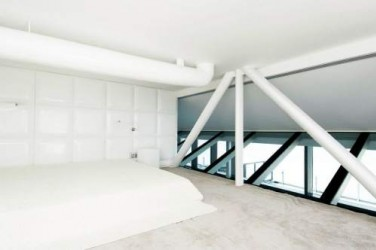 Pilt 5 - Eksklusiivne katusekorter Pirital