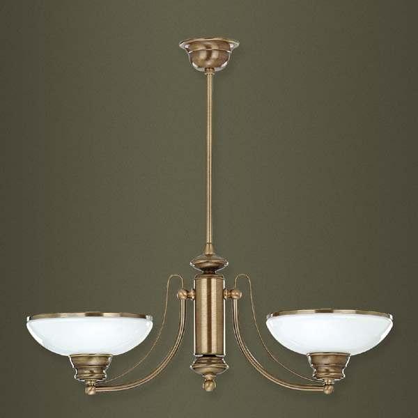 Elegantsed KUTEK valgustid SKANO mööblisalongides