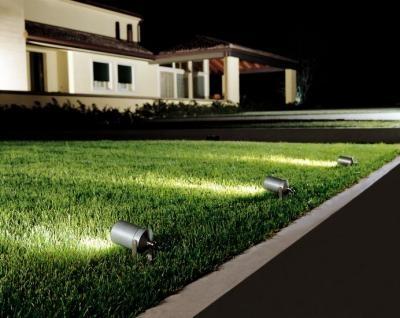Kas LED lamp säästab tegelikult raha