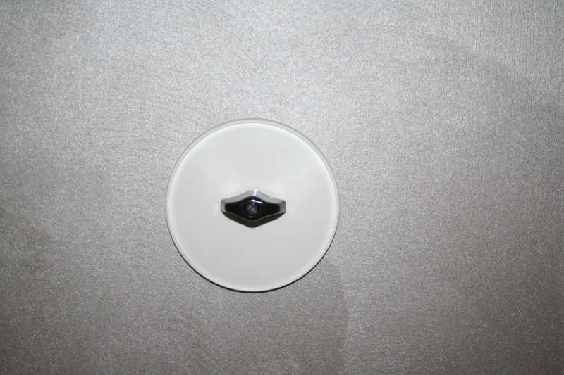 Lülitid ja pistikupesad – ehitusmaterjal või disainelemendid