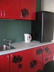 Pilt1-Tuuni ise köögimööblit