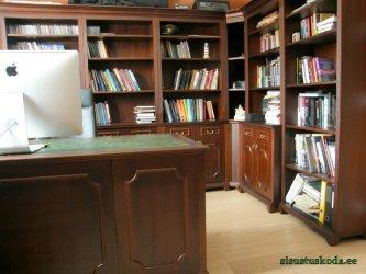 Pilt 2 - www.sisustuskoda.ee