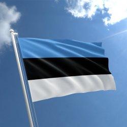 Eesti lipp ja lipupäevad - valimine, heiskamine ja kombed