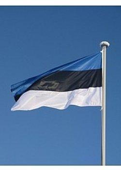 Lipupäevadel on kogu Eestimaa lipuehtes