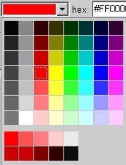 Kuidas me tajume värve?