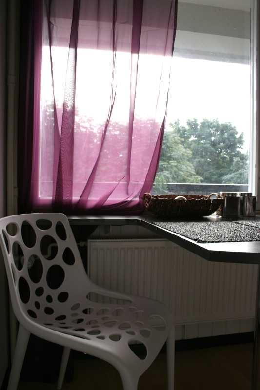 Tuuni oma kööki ise: lihtne ja taskukohane