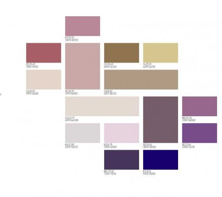 Pilt 7 - Visual Solace