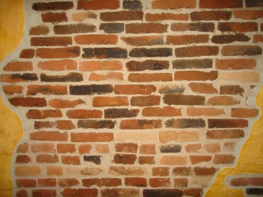 Pilt1-Hea lahendus kivipindade viimistlemiseks