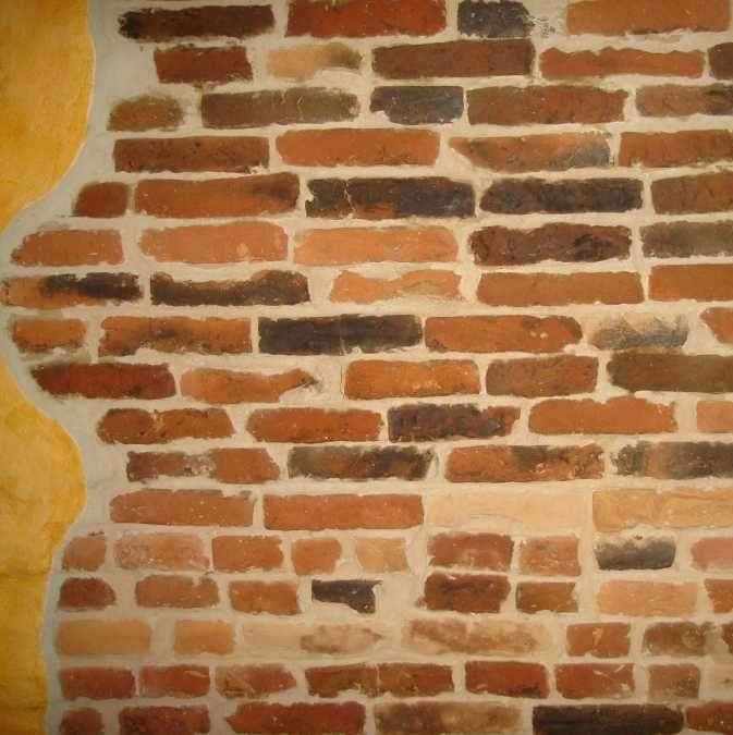 Hea lahendus kivipindade viimistlemiseks