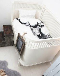 Lapse toa sisekujundus feng shui võtmes ehk lapse oma tehtud tuba