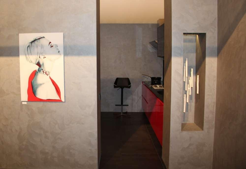 Foto seinal anrike Piel