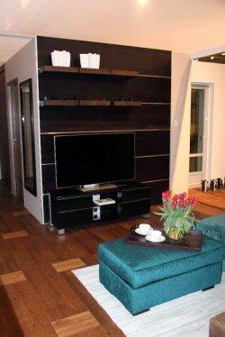 101 - Luksuslik kodu rahulikuks eluks