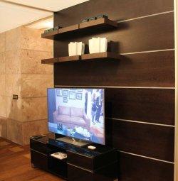 Pilt 10 - Luksuslik kodu rahulikuks eluks