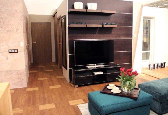 Pilt 8 - Luksuslik kodu rahulikuks eluks