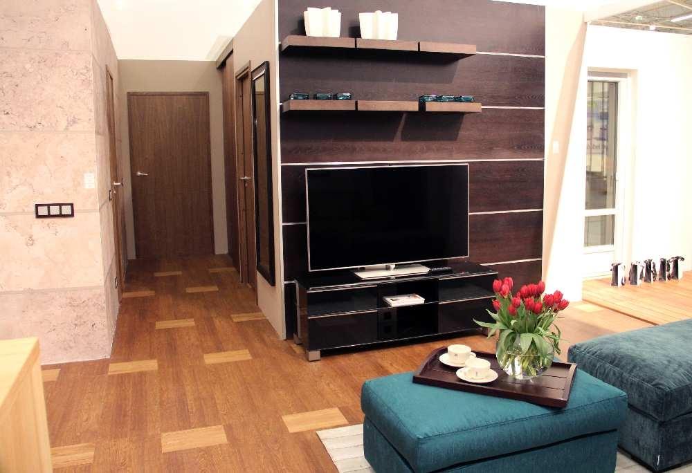 Pilt7-Luksuslik kodu rahulikuks eluks