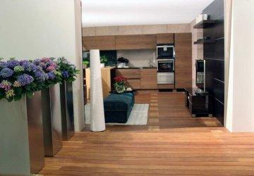 Pilt 5 - Luksuslik kodu rahulikuks eluks