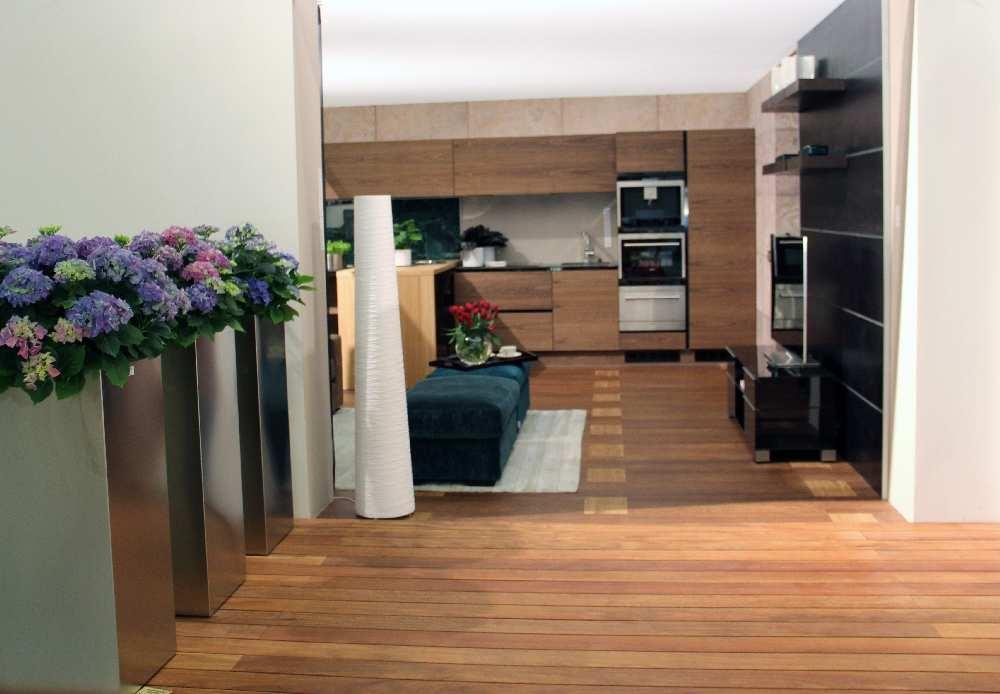 Pilt4-Luksuslik kodu rahulikuks eluks
