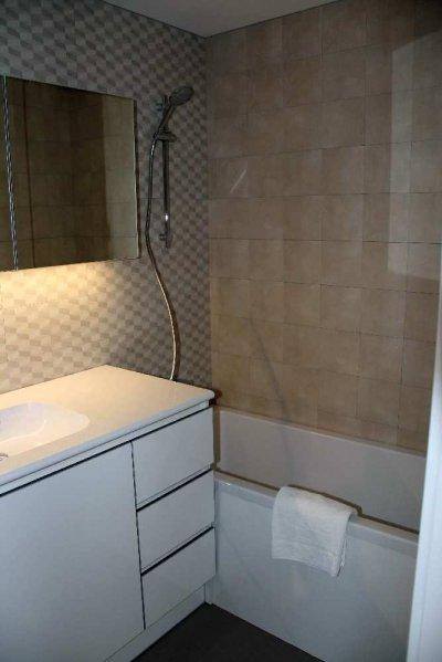 Pilt 29 - Luksuslik kodu rahulikuks eluks