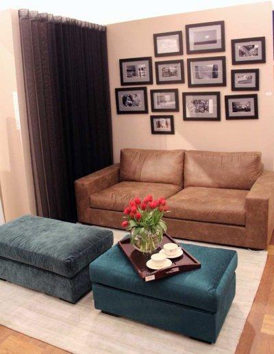 Pilt 6 - Luksuslik kodu rahulikuks eluks