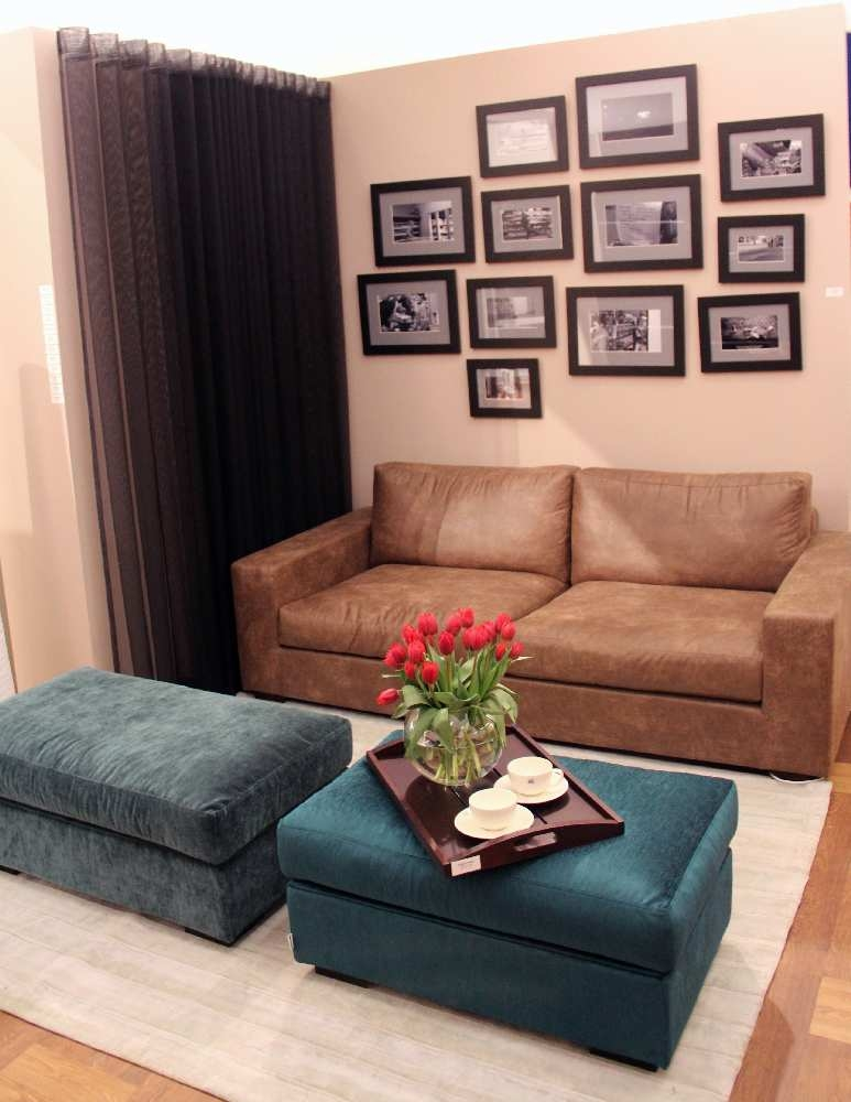 Luksuslik kodu rahulikuks eluks