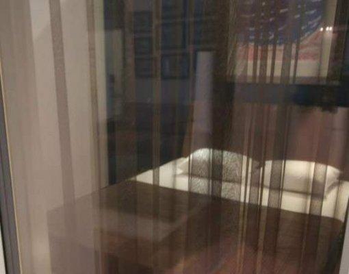 Pilt 23 - Luksuslik kodu rahulikuks eluks