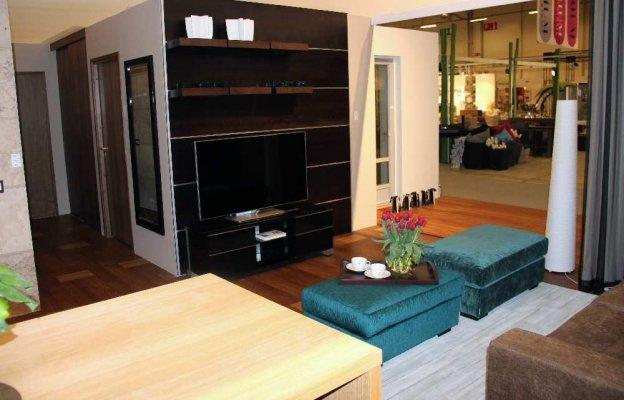 Pilt 11 - Luksuslik kodu rahulikuks eluks
