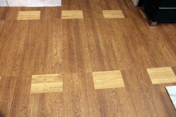 Pilt 15 - Põrand Floorin
