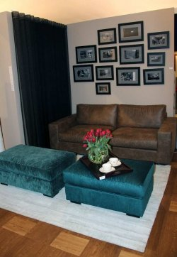 100 - Luksuslik kodu rahulikuks eluks