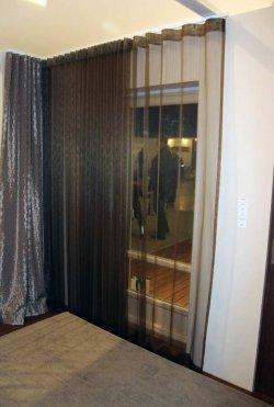 Pilt 24 - Luksuslik kodu rahulikuks eluks