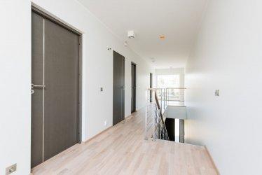 Pilt 13 - LAMMI ehitusplokid on madala energiakuluga majade ehitamiseks