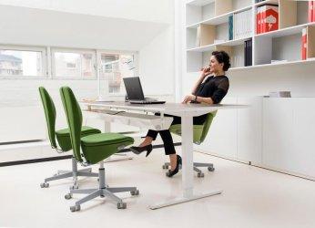 73 - LEA - spetsiaalne töötool naistele