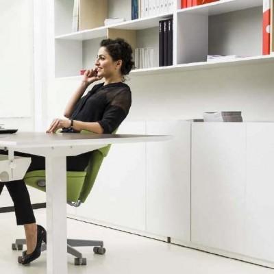 LEA - spetsiaalne töötool naistele
