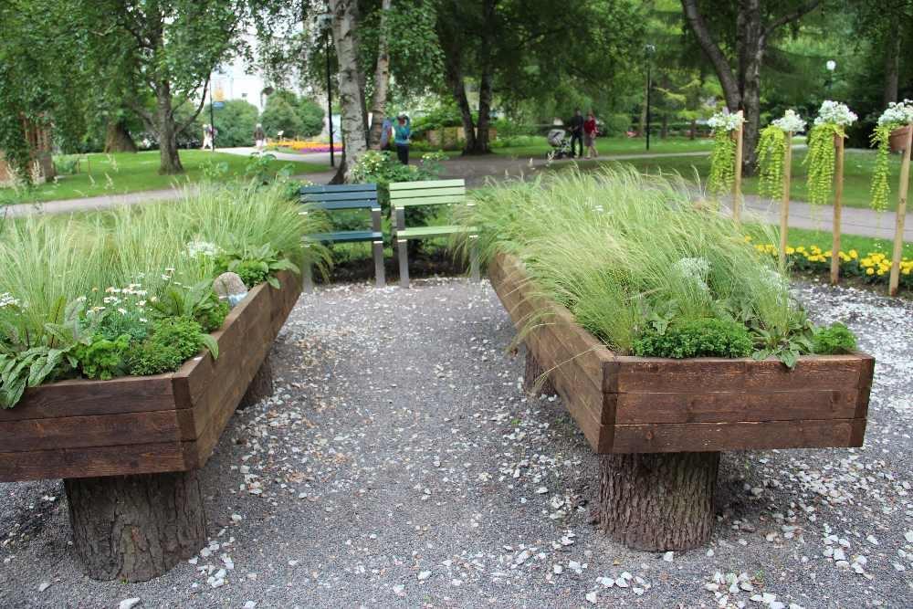 Pilt4-Hooliv aed