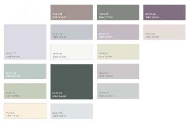 Pilt 6 - Värvikaart: Salapärane aed
