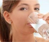 Miks vesi peab puhas olema?