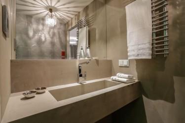 102 - Elegantne korter Tallinna südalinnas - moodsalt lahendatud vana