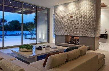 67 - NOMON - ekstravagantne seinakell interjööri täiustamiseks