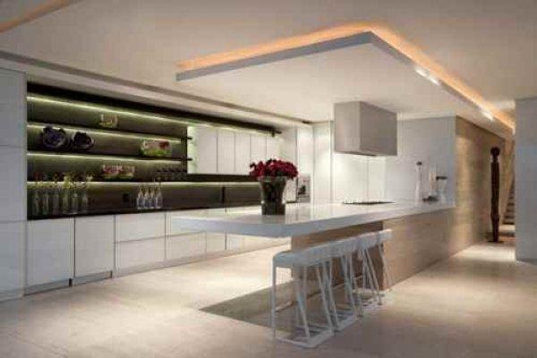 Pilt 6 - Köök