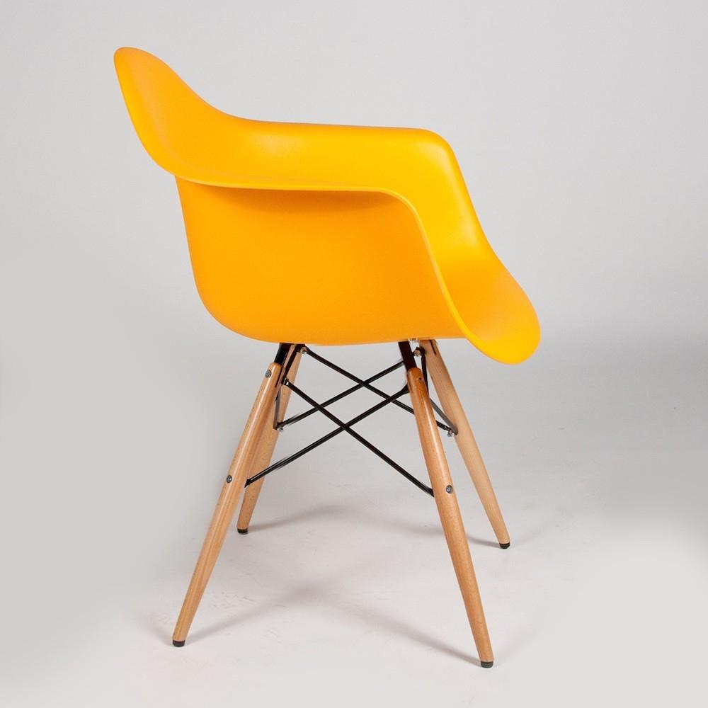 Ajatu disainiklassika - Eames DAW tool