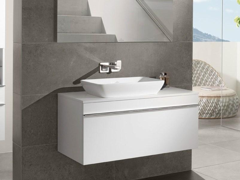 Venticello - täiuslikud vormid Sinu vannituppa