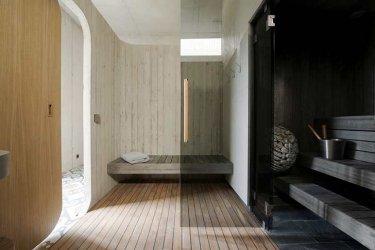 32 - Betoonisõbralik kodu Tallinnas