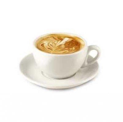Hea veeta maitsvat kohvi ei saa!